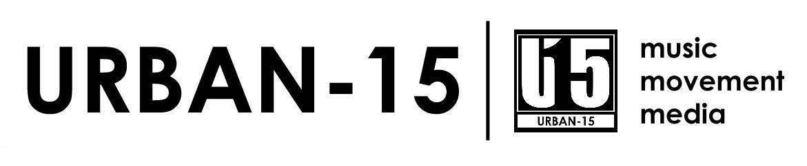 URBAN-15
